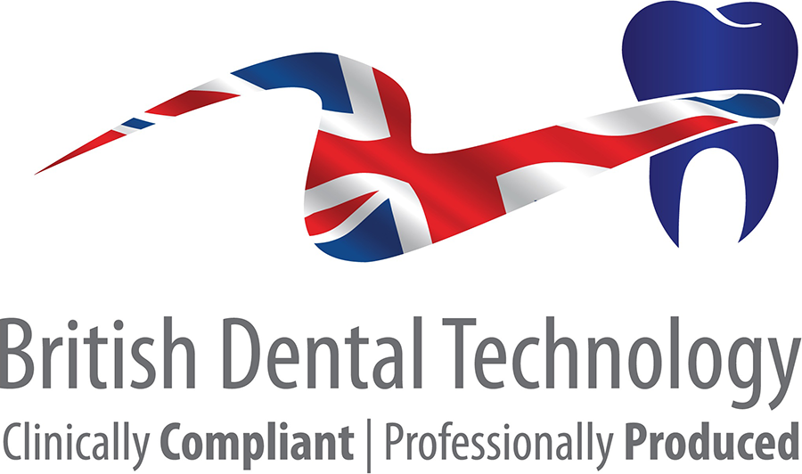 British Dental Technology